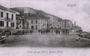 Oneglia-Borgo_Peri900