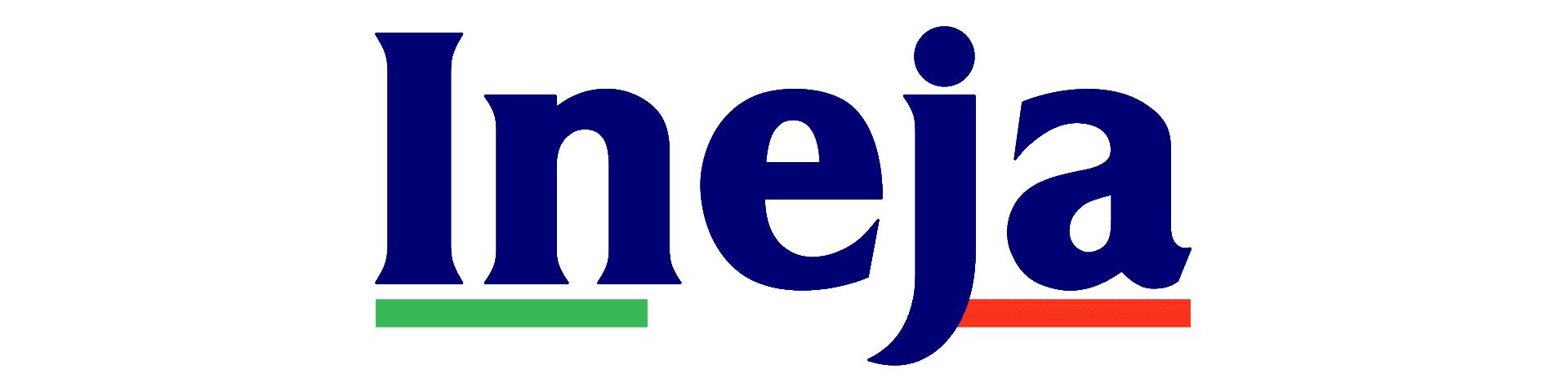 banner-ineja-sempice-sito