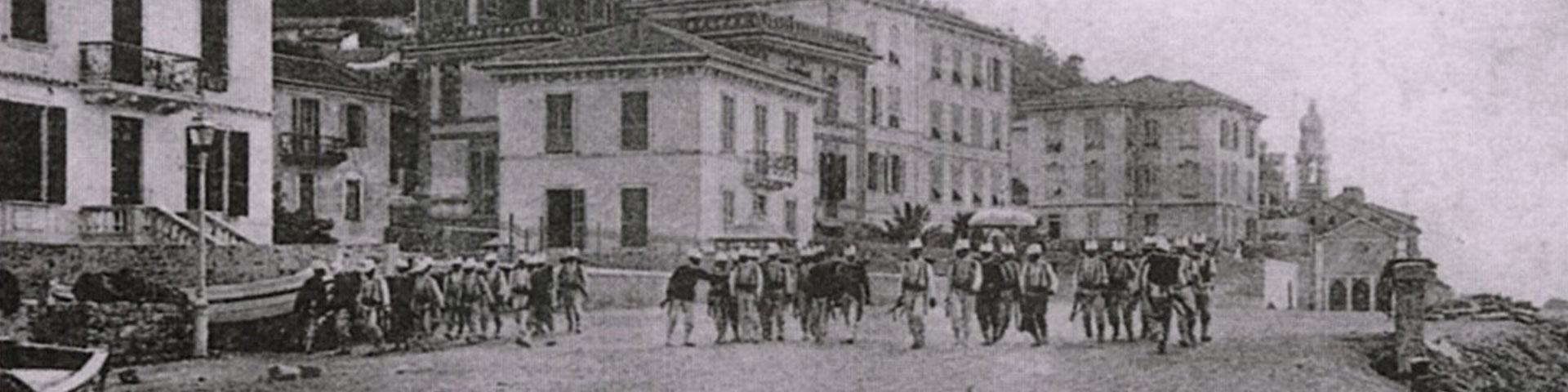 Oneglia-Borgo-Peri-1900