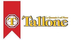 tallone-carni-00
