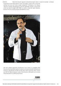 La-Stampa-21.06.2016-pag2