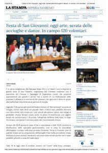 La-Stampa-23.06.2016-pag1