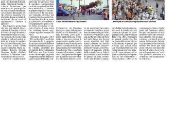 Riviera-Magazine2