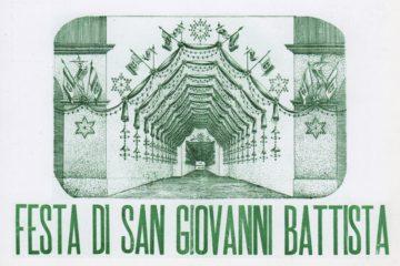 S.Giovanni-1891