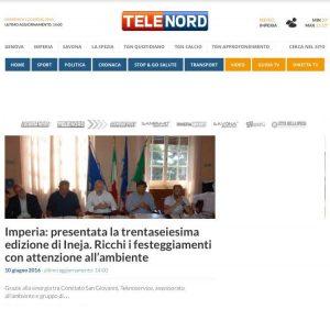 Telenord-cs