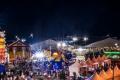 area_festa_2016