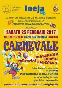 Ineja locandina carnevale_2017.cdr
