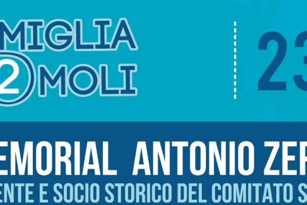2017_5miglia_2moli_header