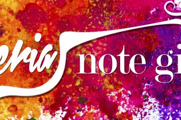 note_giovani_2017_header