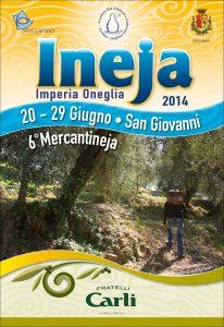 ineja-2014