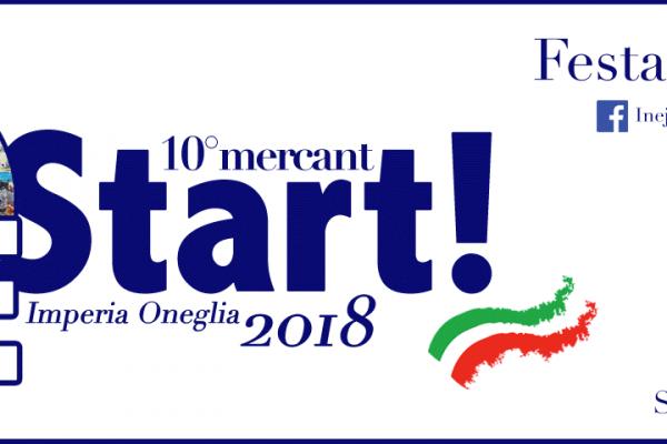banner-sito-ineja-start