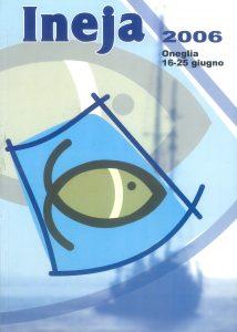 copertina-ineja-2006