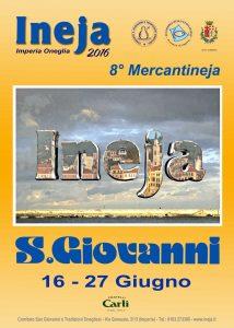 locandina-2016