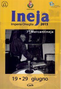 locandina-ineja-2015