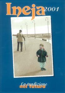 manifesto-2001