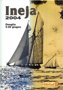 manifesto-2004