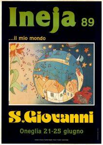 manifesto-89