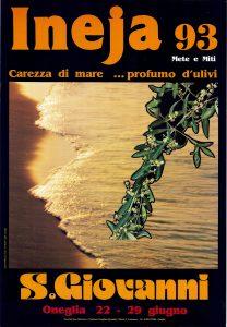 manifesto-93