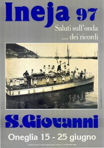 manifesto-97