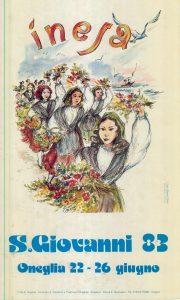 manifesto-festa-1983