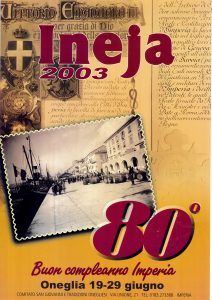 manifesto-festa-2003