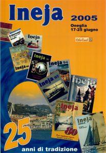 manifesto-festa-2005