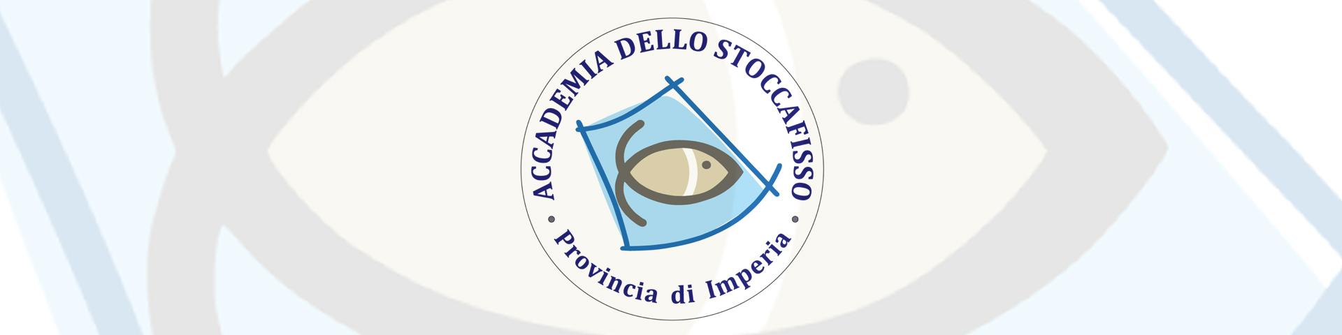 stoccafisso