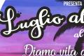 luglioalparco-banner-sito