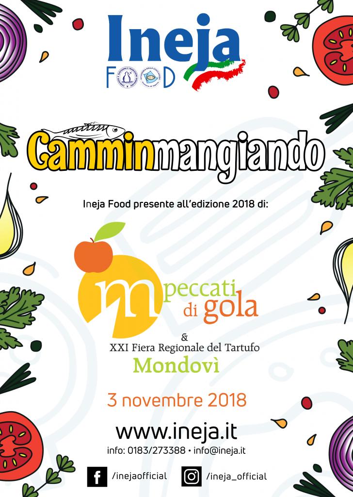 ineja-food-locandina-peccati-di-gola-mondovi-2018-2-bianca