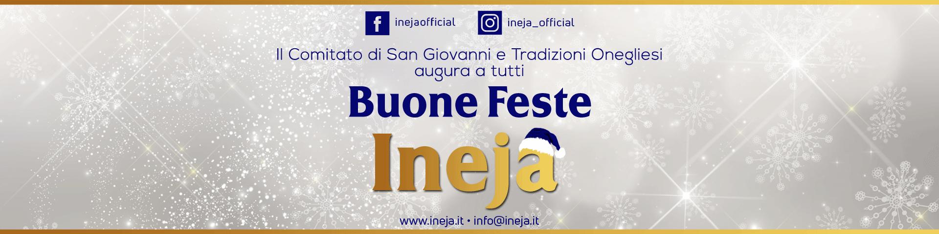 ineja-banner-sito-feste-2018