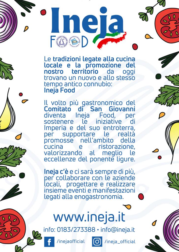 ineja-food-locandina-2018