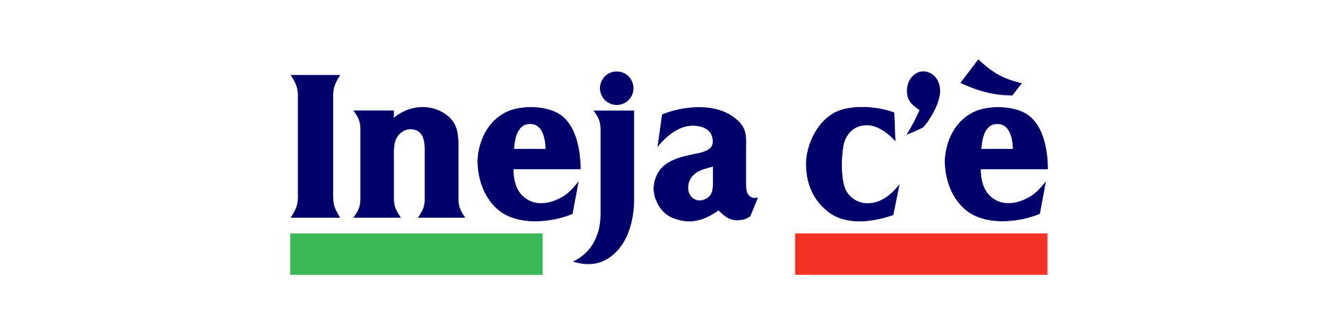 banner-ineja-ce