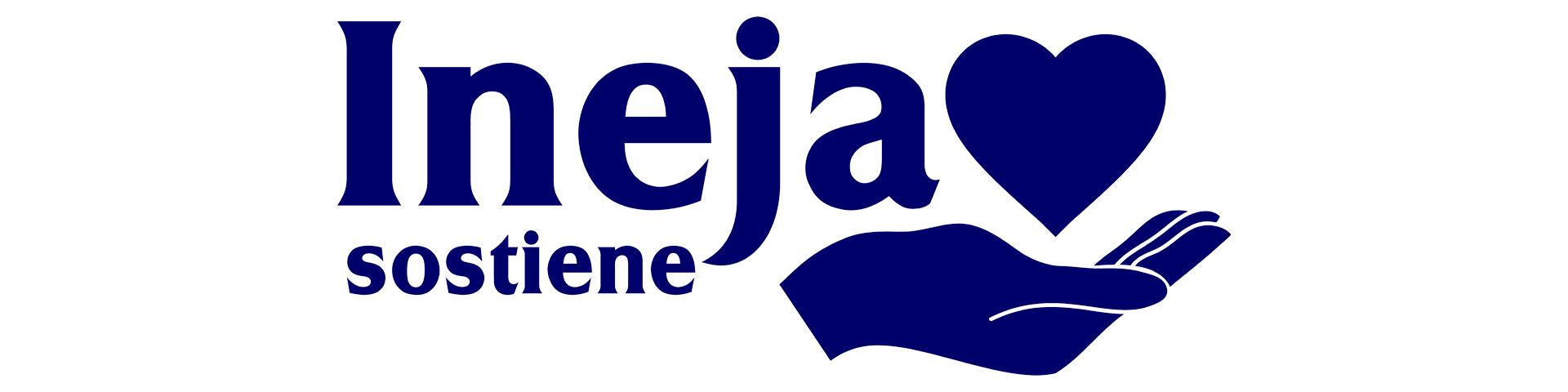 banner-ineja-sostiene