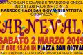 banner-carnevale-2019