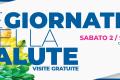 banner-sito-lions-giornate-della-salute-2019