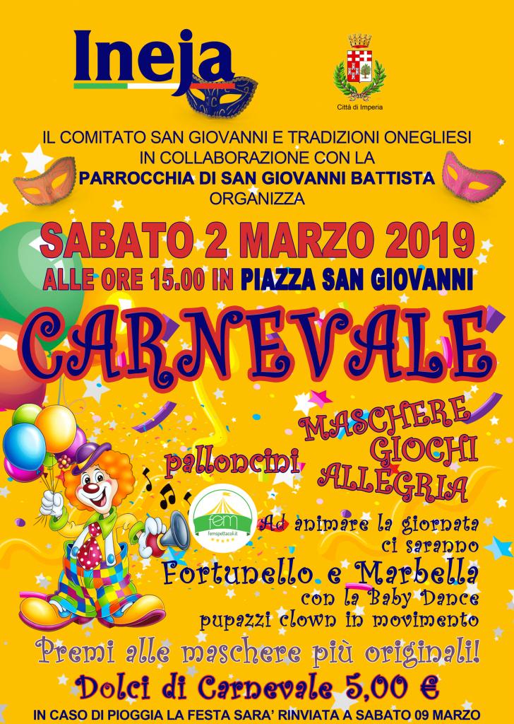 carnevale-2019_web