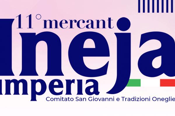 banner-sito-ineja_2019
