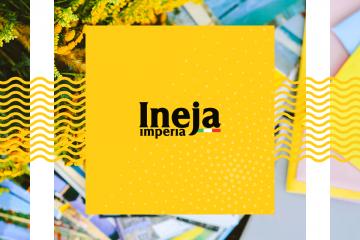 ineja_14