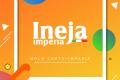 ineja_18