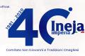 bannersito40_ineja