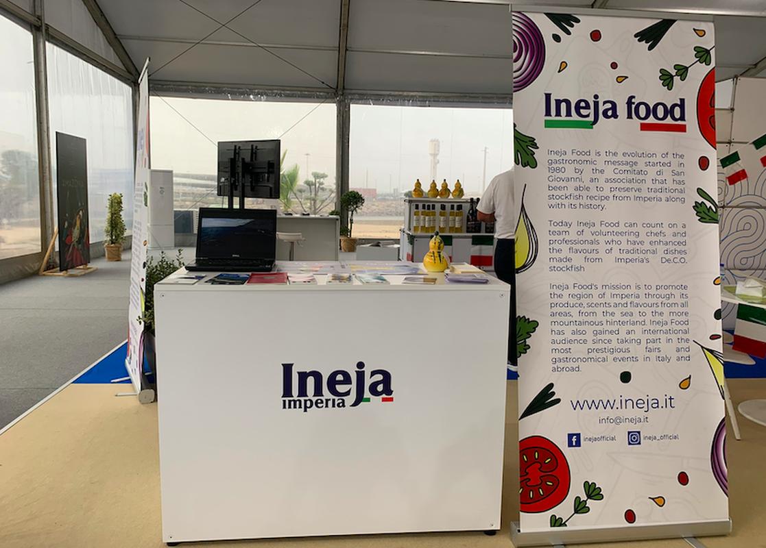 ineja-portogallo-ilhavo-2019-portogallo-2019-inejaschermata-2019-08-11-alle-16-58-11_risultato