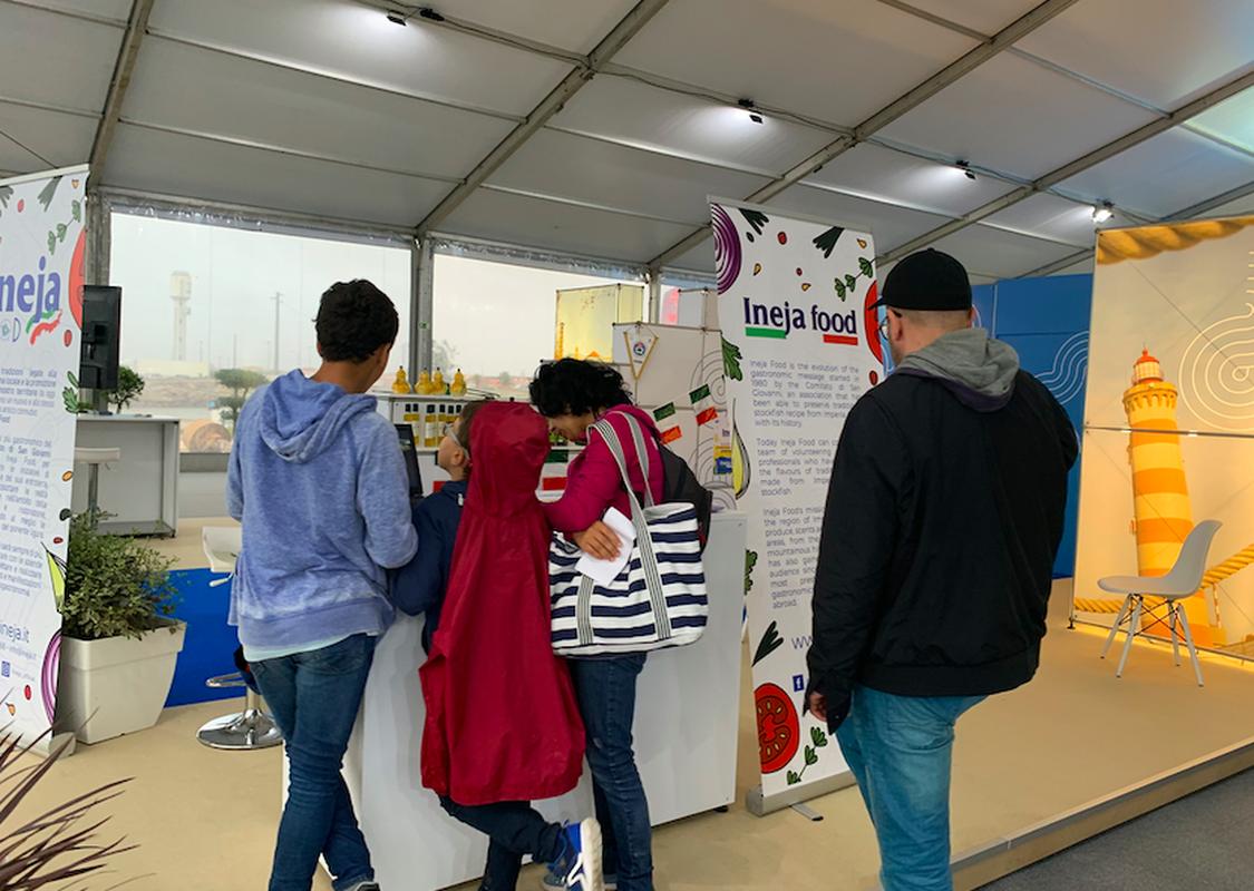ineja-portogallo-ilhavo-2019-portogallo-2019-inejaschermata-2019-08-11-alle-16-58-36_risultato