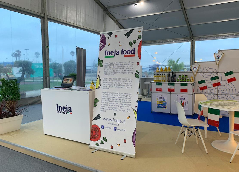 ineja-portogallo-ilhavo-2019-portogallo-2019-inejaschermata-2019-08-11-alle-16-58-50_risultato