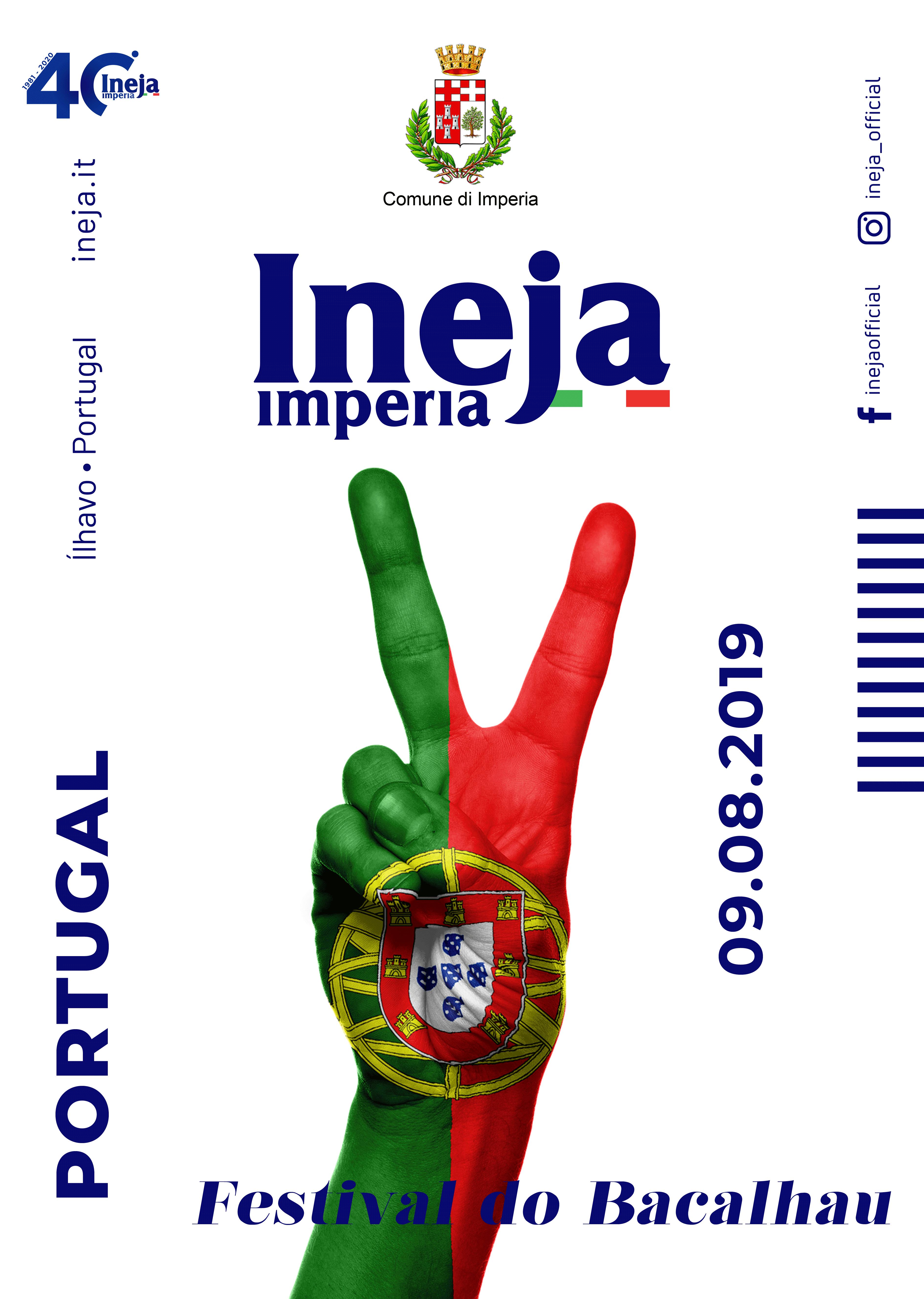 locandina-32x45-2019_portogallo_2