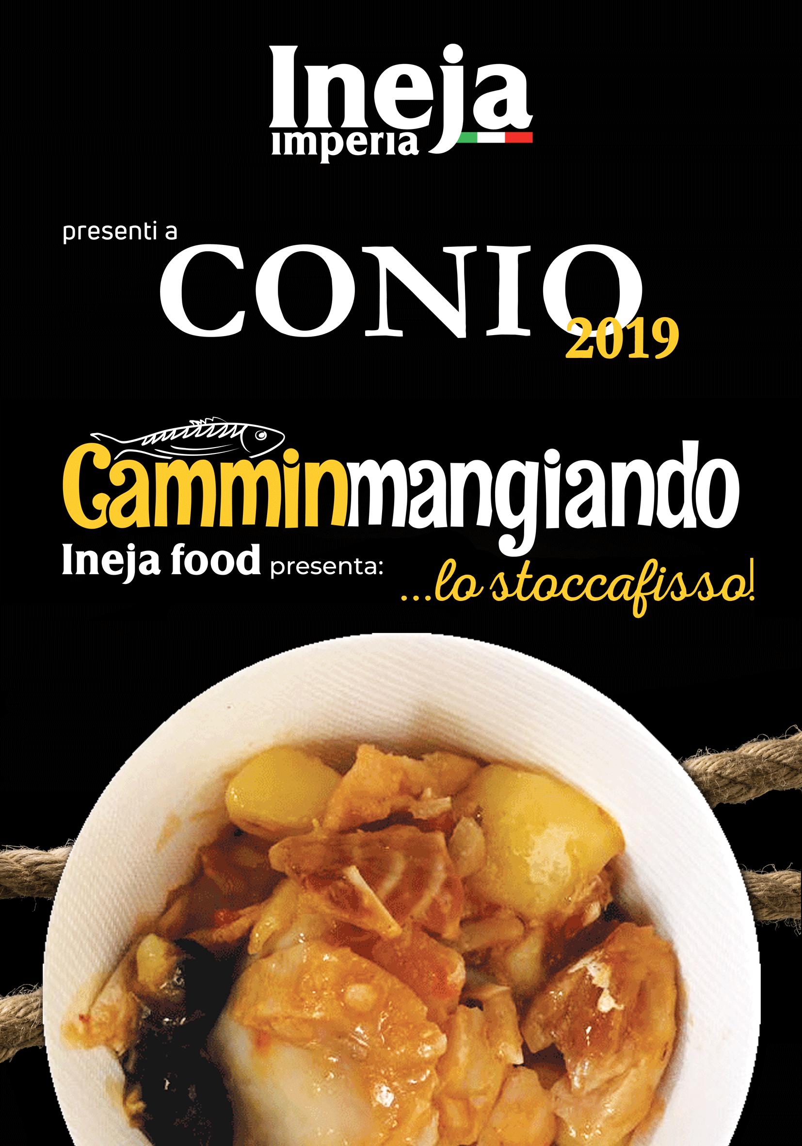 conio2019