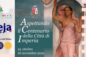 banner_centenario
