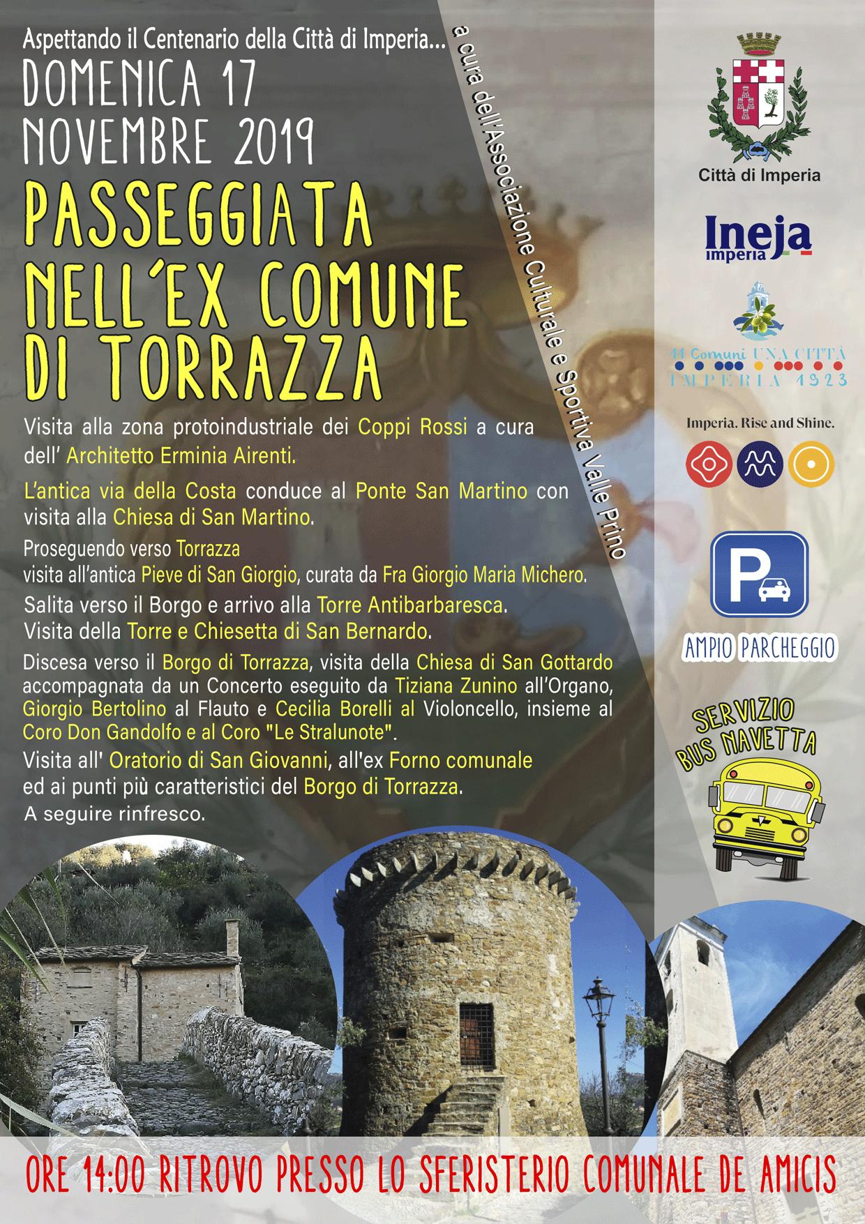 locandina-torrazza