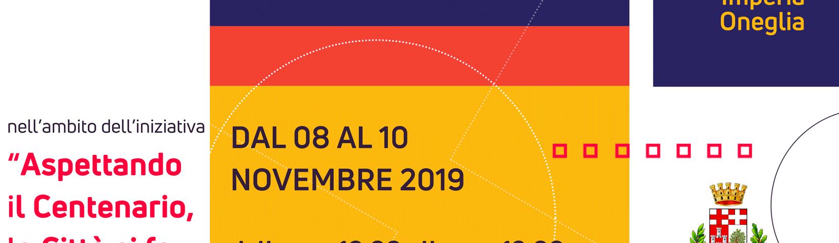 locandina_centenario_2019