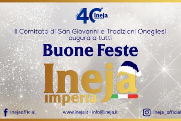 ineja-fb-feste-2019_cartolina