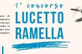 bannersito_ramellapsd